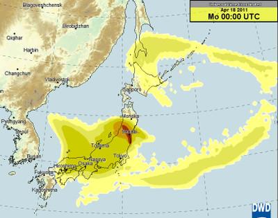 Fukushimagermany2011418